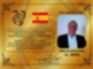 Pedro Valladolid Borao.jpg