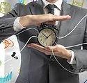 Manejo del Tiempo.jpg