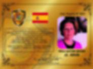 Noelia Martinez Mesones.jpg
