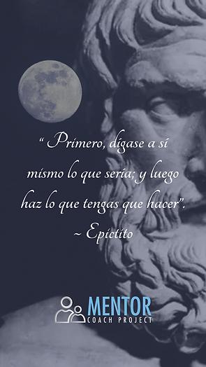 Epicteto1.png