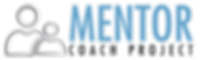 logo-david-mentor2.png