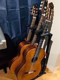 Guitar stack.jpg