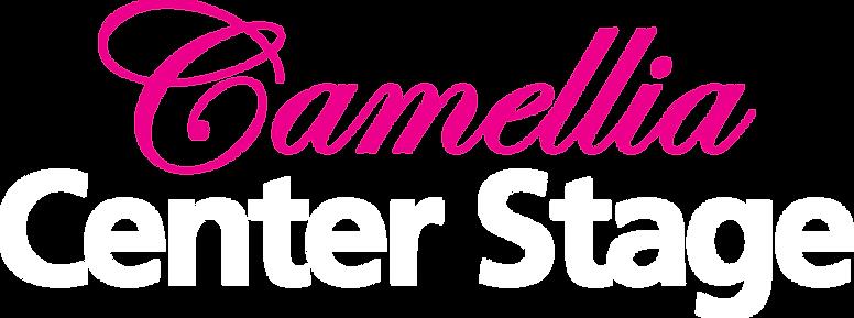 Camellia Center Stage-PinkWhite_edited.p