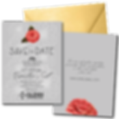 Camellia_Ball_Save-the-Date_Share_File-0