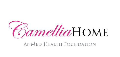 AMH-F CamelliaHome Web Logo (1).png
