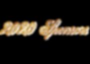 2020_Sponsors-01.png