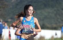 atletica-leggera-Michela-Cesarò.jpg
