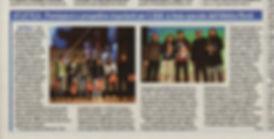 Articolo G.S. Atletica Rivoli_24 Dicembr
