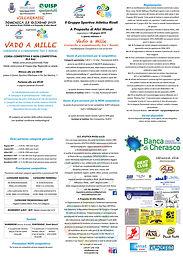 Volantino_Villarbasse_AtleticaRivoliTO03