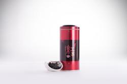 Red Jade Black Tea