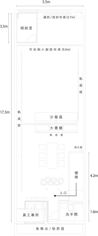 藝秀參考平面圖_only.png