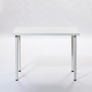可收納小四腳桌