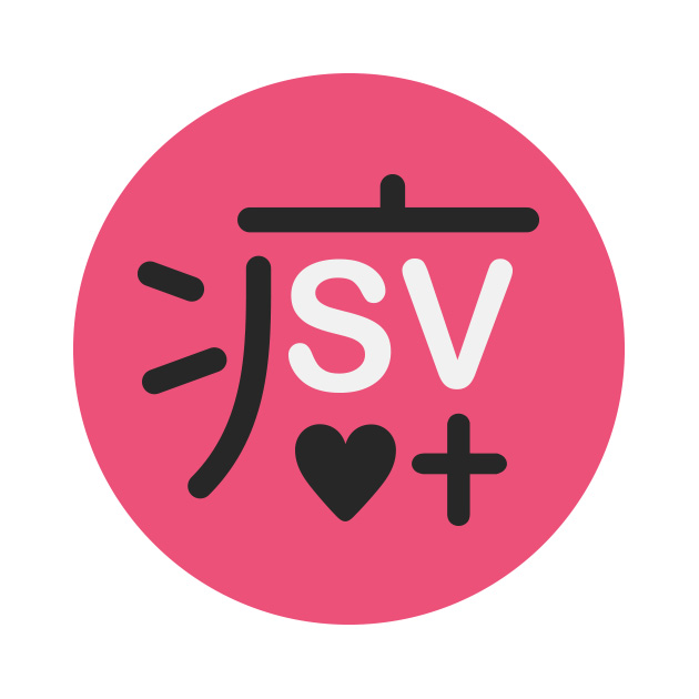 SV_logo_testA