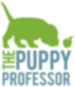 The Puppy Professor dog training in Glen Ellyn, IL