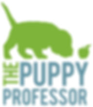 Dog aggression training in Glen Ellyn