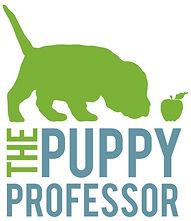 The Puppy Professor best puppy training in Glen Ellyn, IL