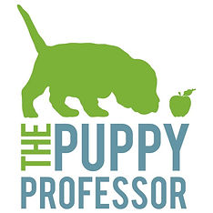 The Puppy Professor Glen Ellyn IL