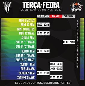 TREINOS 3TER-FEIRA.jpg