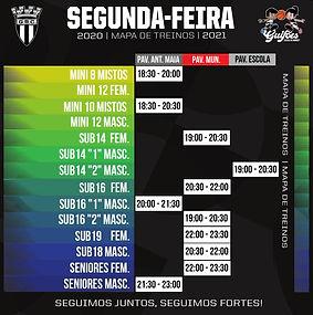 TREINOS 2SEG-FEIRA.jpg
