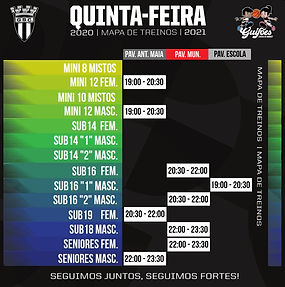 TREINOS 5QUI-FEIRA.jpg