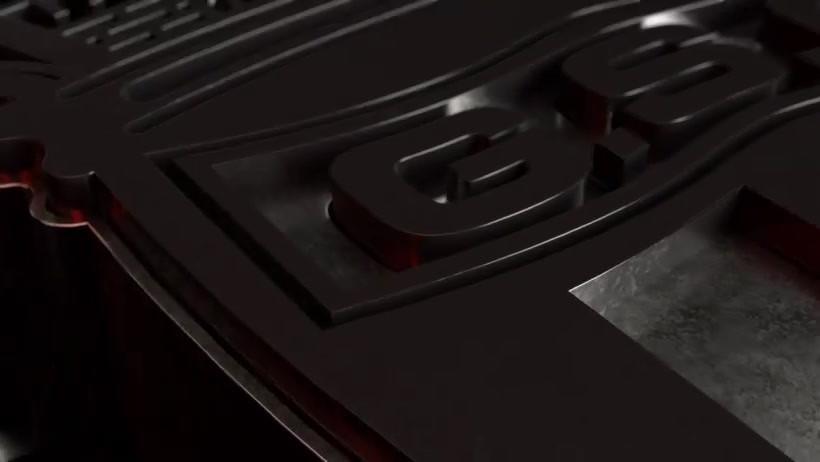 Logo animado GSC.mp4