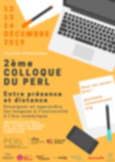 Colloque PERL2019.jpg