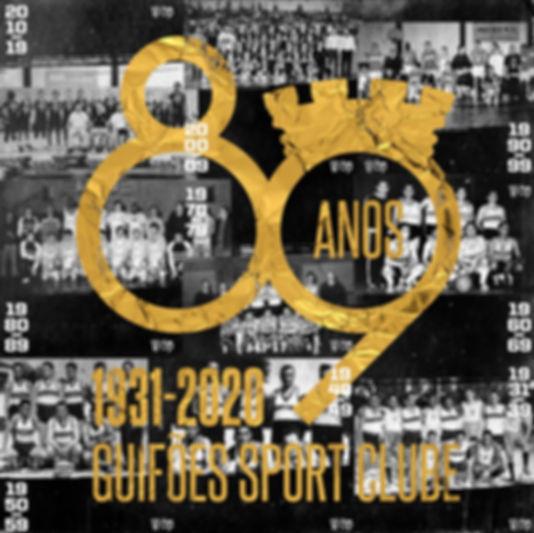 Guifões SC 89ºAniversário.jpg