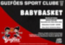 babybasket (2).jpg