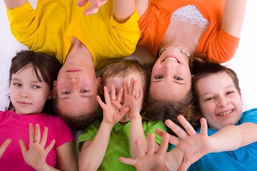 gyermekpszichológiai megsegítés.jpg