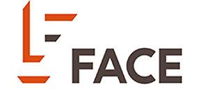 facetv_logo.jpg