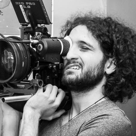 Talking Head: Cinematographer Lorenzo Levrini on lighting The Prey