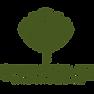 Green Collar Landscaping logo.png