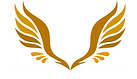 HTTL Logo.png