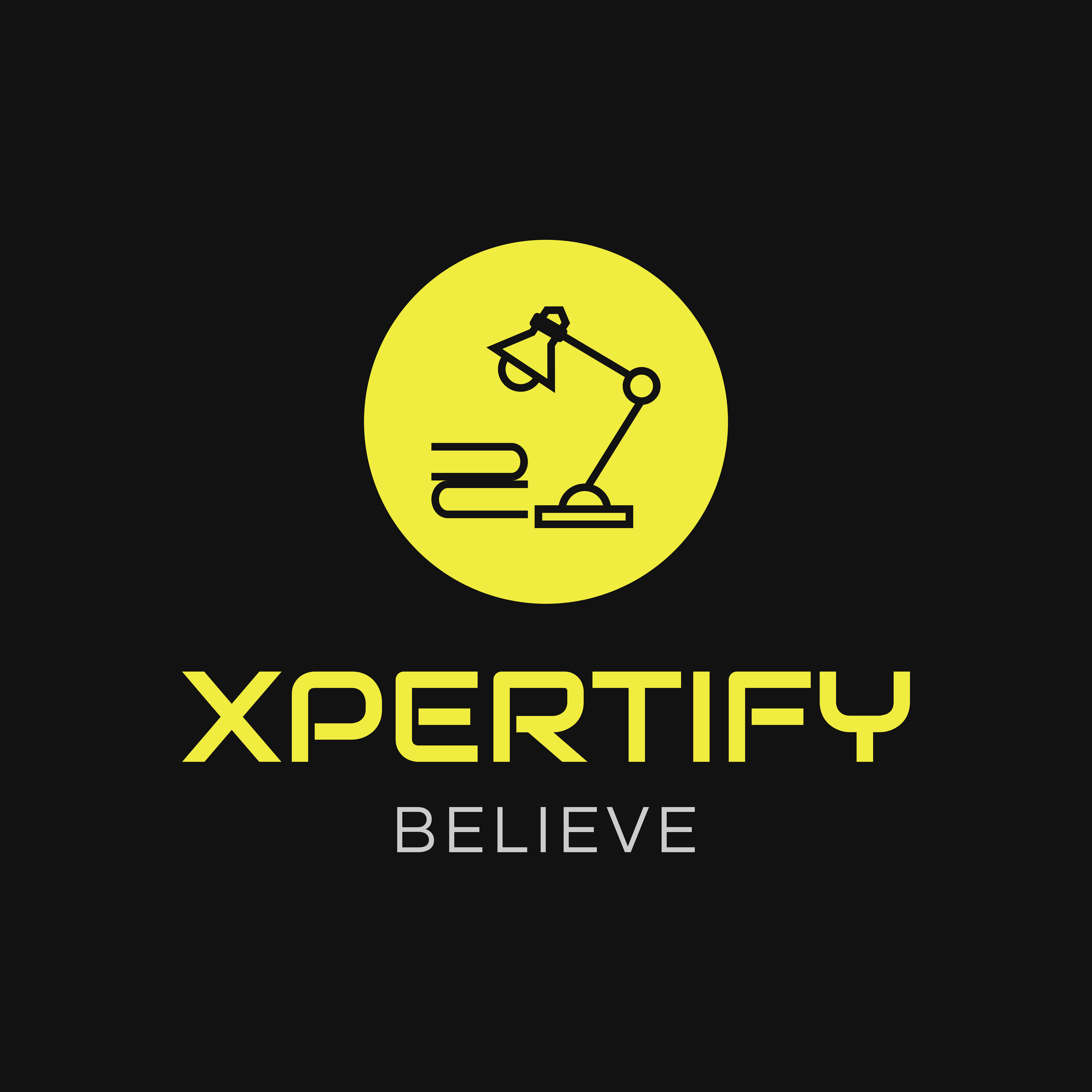 XPERTIFY | PCS | IAS | SSC | Civil Services