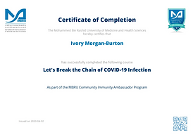 Certification Covid.png