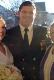 Wedding Officiant Norfolk.jpg