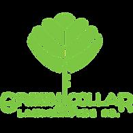 Lt Green Logo.png