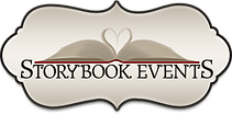 storybook-events-logo.png