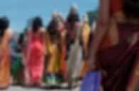 South Asian Wedding Decor .png