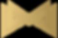 MMS_Logo2_Icon.png