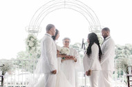 Storybook Events Wedding Officiant