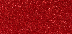 SBE Red Glitter Bkgd.png