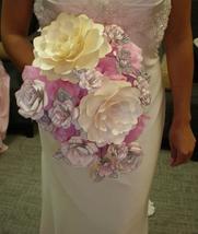 Paper Bouquet.png