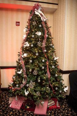 Corporate Christmas Decor.jpg