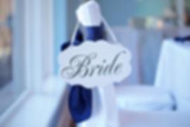 Bride Chair Decor.jpg