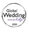 LuxLifeGlobalweddingAwards.png