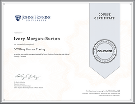 Certificate Covid-19.png