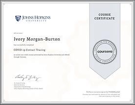 Certificate Covid-19.png