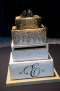 Custom Gift Box By Storybook Events