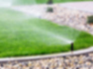 Sprinkler Install Virginia Beach